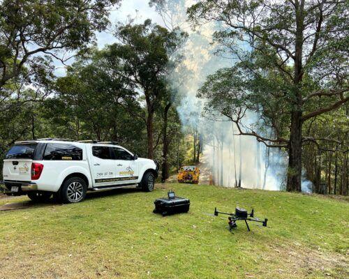 bushfire-assessment-4