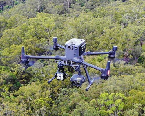 drone-services1