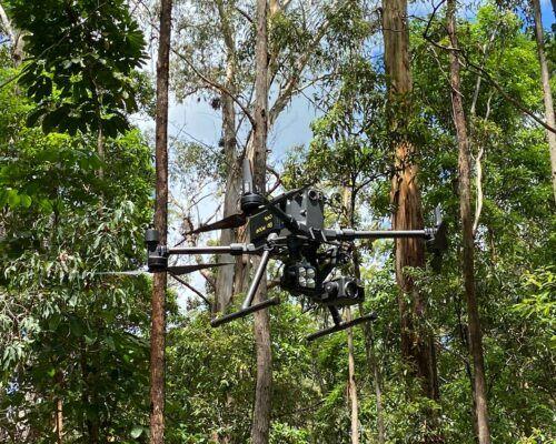 drone-services2