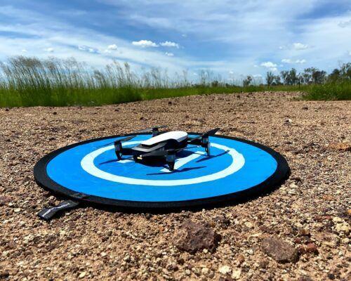 drone-services4