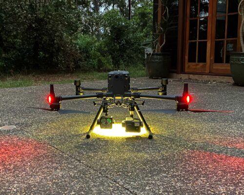 drone-services5